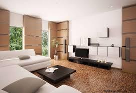 ideen fr einrichtung wohnzimmer wohnung modern einrichten ideen modernise info