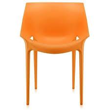 best 25 orange outdoor furniture ideas on pinterest orange home