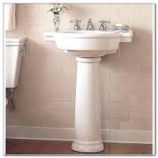 full size of decoration american standard pedestal sink bathroom sinks evolution inch stunning retrospect pertaining