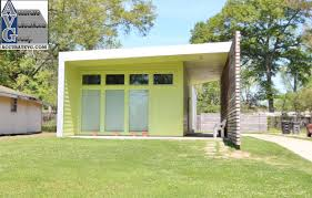 house plans baton rouge tiny house movement baton rouge la kiwi house