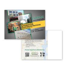 Real Estate Postcard Templates Free by Commercial Real Estate Postcards U2013 Ml Jordan