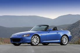 nissan 350z vs honda s2000 honda s2000 all years and modifications with reviews msrp