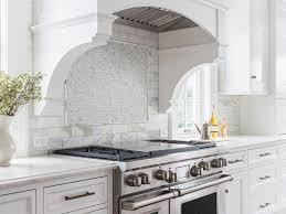 custom kitchen beautiful custom kitchen hoods kitchen hood