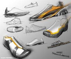 full shoe sketch page copy jpg sketching pinterest sketches