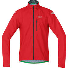 road bike leathers wiggle com gore bike wear element gore tex active shell jacket