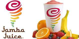 jamba juice hours 2017 locations near me