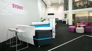 Furniture Recycling by This Year U0027s Office Furniture Sydney Australia U2039 Htpcworks Com