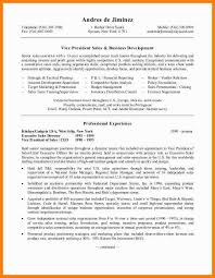 strong sales resume technical sales resume examples technical sales resume executive