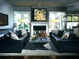 hgtv living room designs hgtv living room designs narrg com