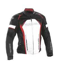 good motorcycle jacket what u0027s good and what u0027s not about richa u0027s falcon jacket mcn