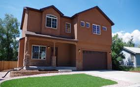 Colorado Home Builders Cascade Builders U2013 Your Local Colorado Home Builders