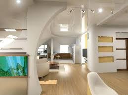 free interior design software for mac design home design home theater interior designs home interior