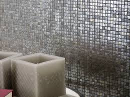 Glass Floor L Indoor Mosaic Tile Wall Floor Glass Mini Iris L Antic