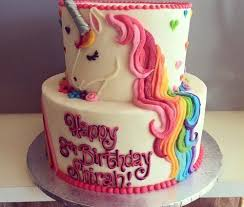 girl birthday cake ideas 37 unique birthday cakes for with
