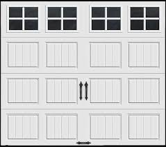 johnson garage doors installing and servicing residential and commercial garage doors