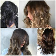 best hair color for womans in 40 s best hair color ideas trends in 2017 2018