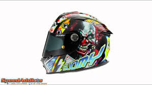 suomy helmets motocross suomy sr sport gamble top player helmet at speedaddicts com youtube