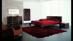 finest design ultramodern bedroom ideas interior design youtube