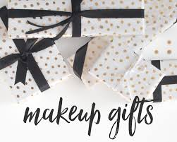 best makeup gifts beautiful makeup search