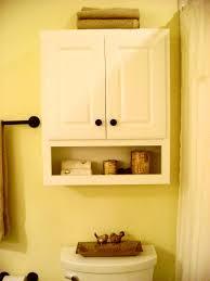 Bathroom Shelves Designs Bathroom Shelves Ikea Pcd Cabis Wall Shelves Ing Small