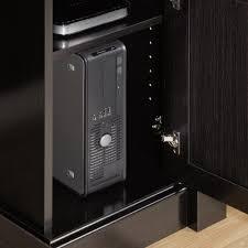 Sauder Appleton Computer Desk by Palladia L Shaped Desk 417714 Sauder