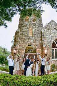 compare prices for top 806 vintage rustic wedding venues in texas