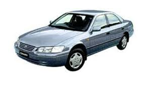 toyota camry 1997 price toyota camry 1997 price specs carsguide