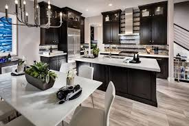 light wood kitchen cabinets with black countertops 35 luxury kitchens with cabinets design ideas