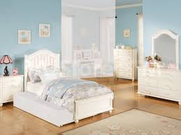 Blue Bedroom Furniture by Bedroom Sets Teasing Interior Design Of Teenage Room Ideas With