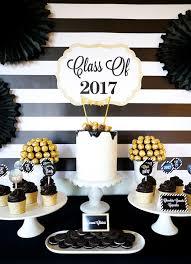 best 25 graduation cake toppers ideas on pinterest diy