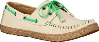 womens ugg tylin shoes womens ugg tylin free shipping exchanges
