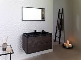 Eden Bathroom Furniture by Gamadecor Bathroom Furniture