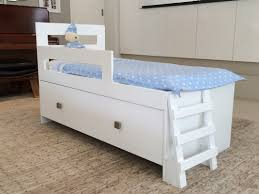 all categories happy toddler beds