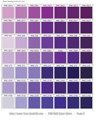 best 25 pantone color chart ideas on pinterest pantone chart
