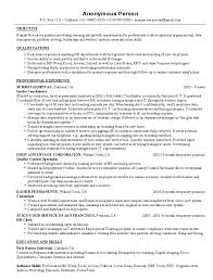 Human Resource Resume Samples by Hr Resume Sample Doc Resume Hr Sample Resume Hr Resume Examples