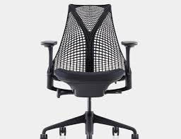 Metal Desk Chair by 13 Best Office Chairs Of 2017 Affordable To Ergonomic U2022 Gear Patrol