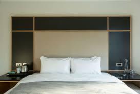 Bedroom Furniture Gloucester Z At Gloucester Place London