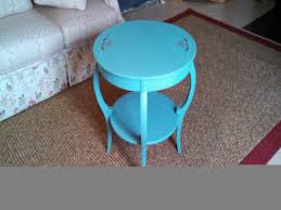 teal accent table furniture teal accent table beautiful teal accent table luxury