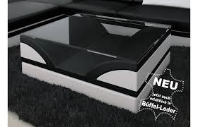 Designer Couchtische Phantasie Anregen Designer Couchtisch Glas Prisma Haus Design Ideen