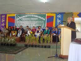 tibetan bureau office kasur tempa tsering hon ble representative of h h the dalai lama