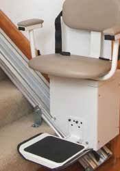 bariatric stairlifts amazing portable stair lifts program