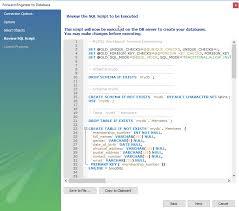 Copy Table Mysql Create Database Tables Data Types