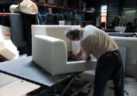 densité canapé conseils canapé choix cuir tissu mousse suspension entretien