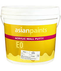 royale atmos paint view specifications u0026 details of paint by