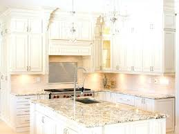 light granite countertops with white cabinets light color granite countertop what color granite countertops with