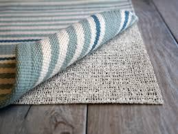rug pads for hardwood floors roselawnlutheran