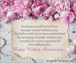 wedding quotes husband to anniversary quotes anniversary quotes for husband dgreetings