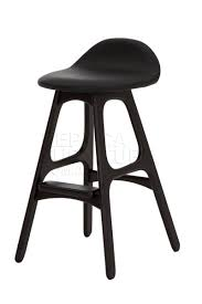Kitchen Stools Sydney Furniture Black Kitchen Stools Felix Black Counter Stool Crate And Barrel