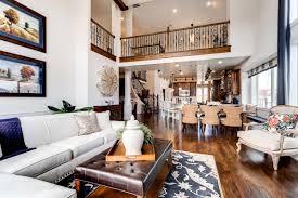 Mattamy Homes Design Center Jacksonville Florida by Landon Homes Design Center Home Design Ideas