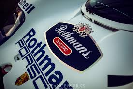 porsche rothmans index of wp content uploads 2015 02